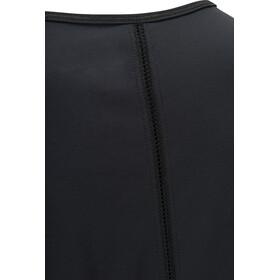 Peak Performance W's Epic Cap Sleeve Black